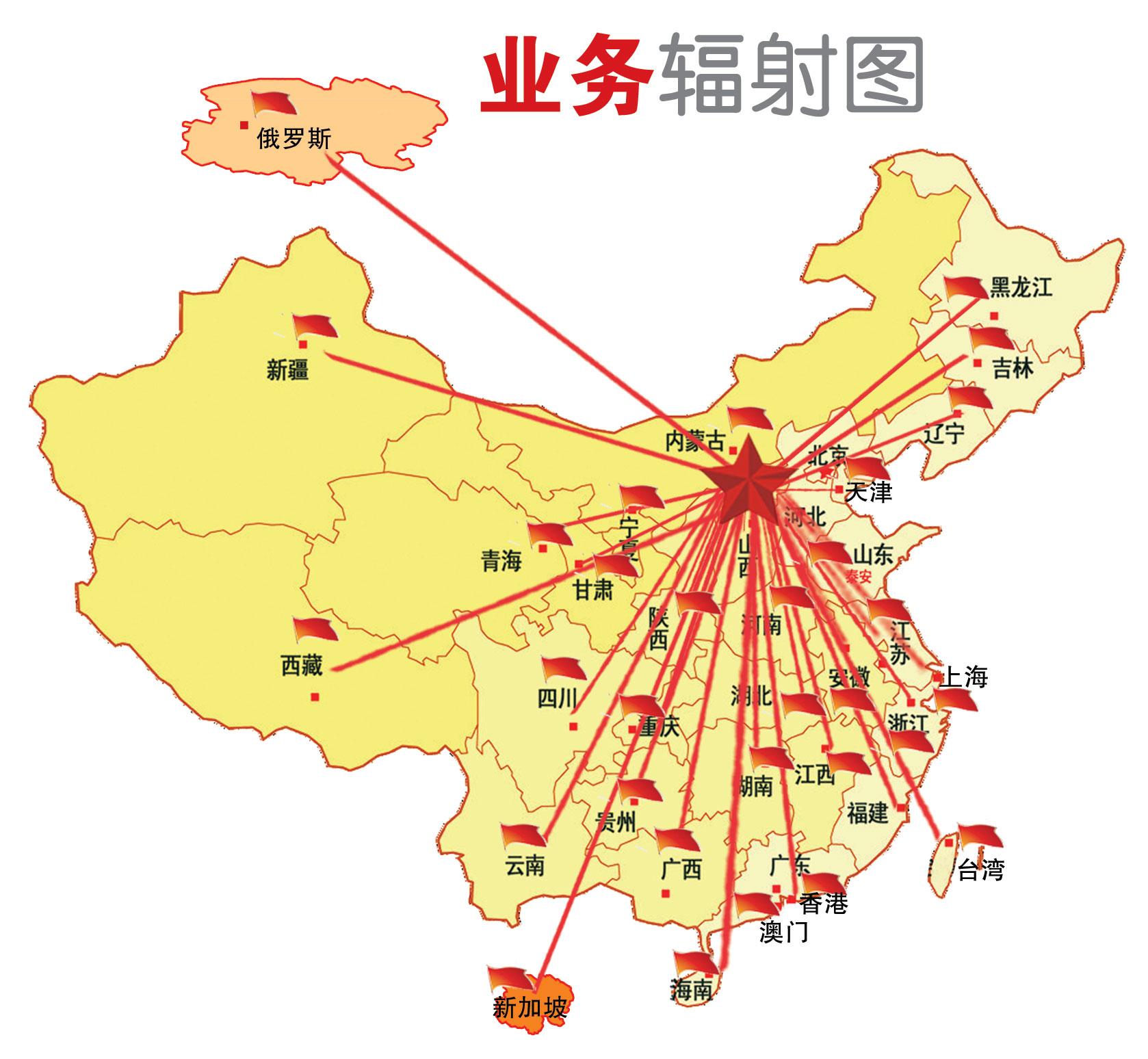 业务辐射图.jpg